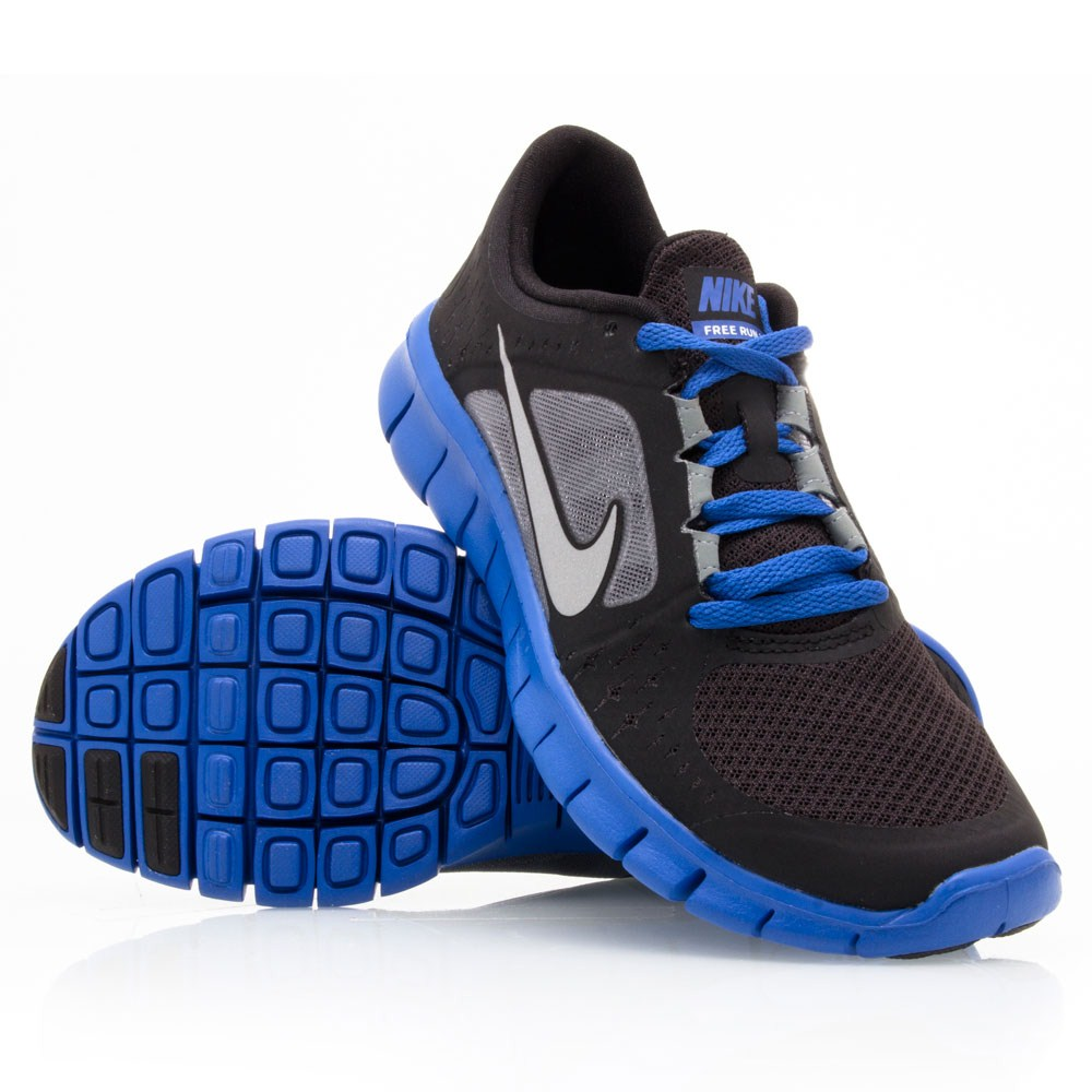 shoes nike free run for boys provincial archives of