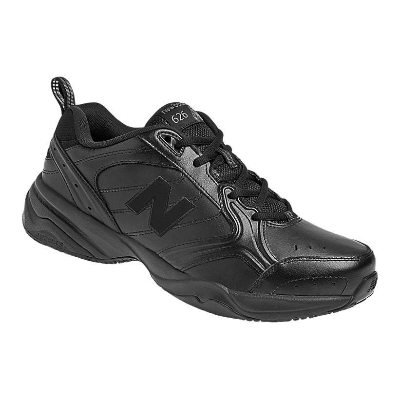 buy new balance slip resistant 626 mens work shoes