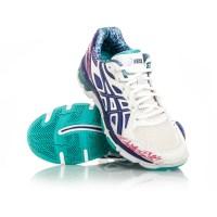 Asics Gel Netburner Professional 10 - Womens Netball Shoes