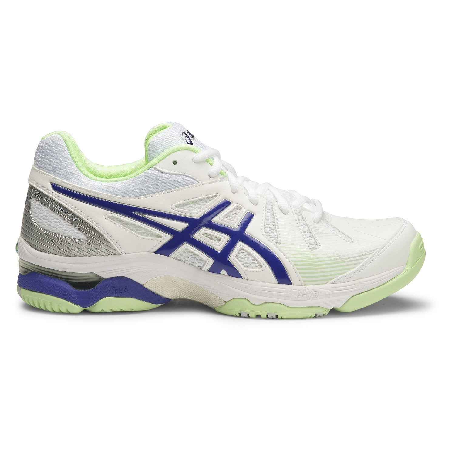 tennis shoes asics australia