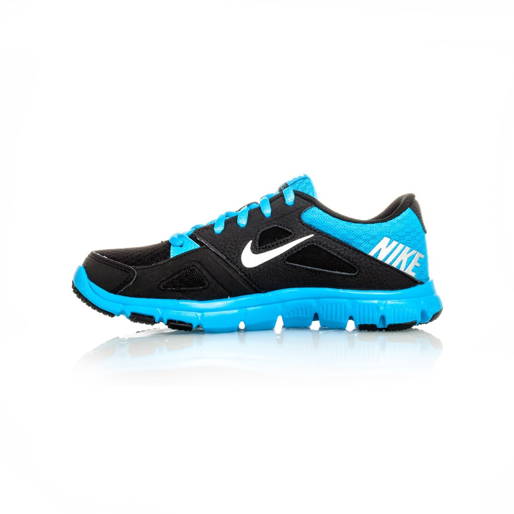 nike school shoes nike shoes india
