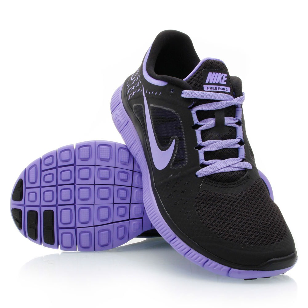 Black Nike Running Shoes For Women 124fd19b-6db6-450a-85b9-be173