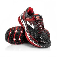 Brooks Glycerin 10 - Mens Running Shoes