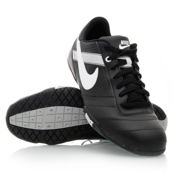 Grey Nike Casual Shoes For Men | Casual Dress
