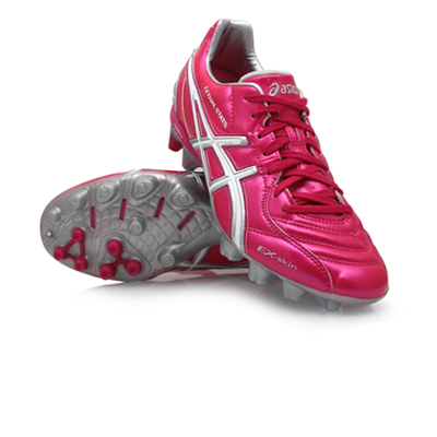 50 asics lethal stats sk womens football boots