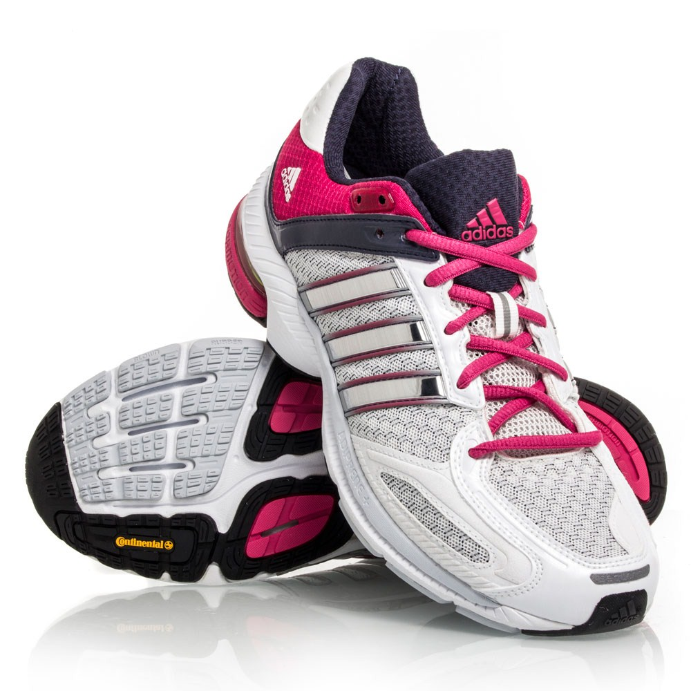 Women White Peach For Adidas Running Shoes Australia Sale Running Shoes 84a6512a