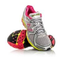 New Balance 890v3 Pink Ribbon Edition - Womens Running Shoes