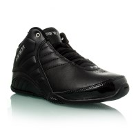 AND1 Rocket 3.0 MID - Kids Basketball Shoes