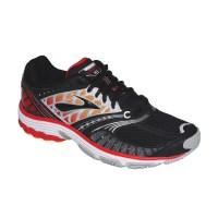 Brooks Liberty 8 - Mens Cross Training Shoes