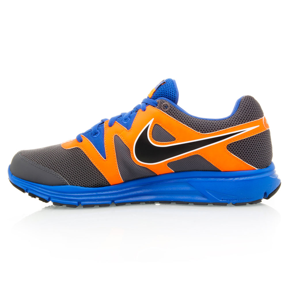 Women Nike Running Shoes Orange Jello Salad Women Nike Running Shoes