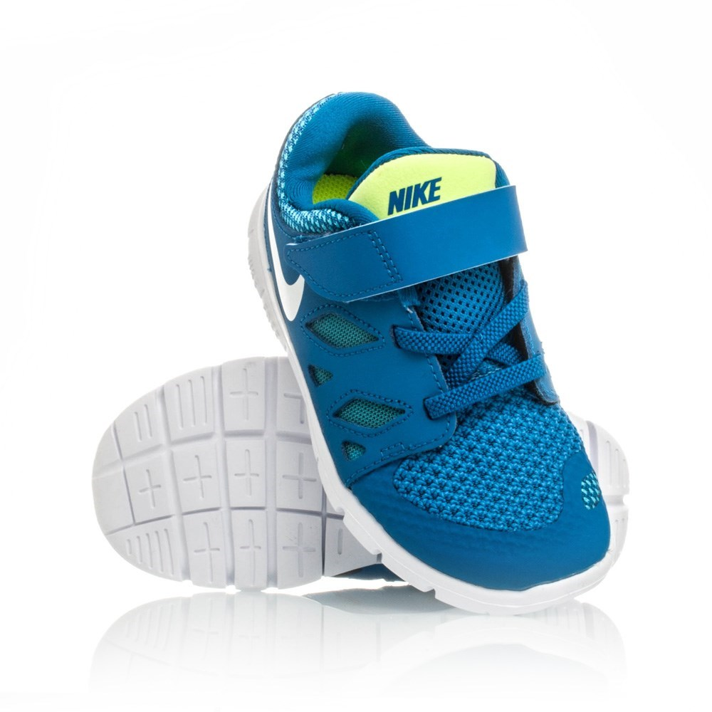 Nike Free Toddler Boy Shoes