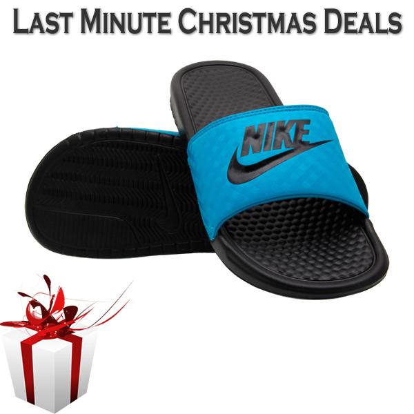 Brilliant Nike Benassi JDI Print Women39s Shoes Coastal BlueBlue CapPink 618919