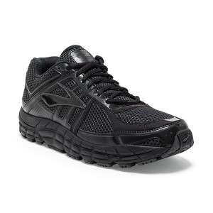 Brooks Addiction 12 - Mens Running Shoes