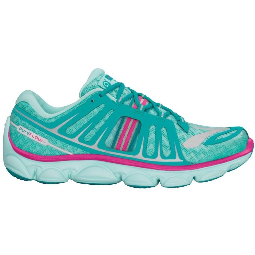 25 pureflow 2 running shoes