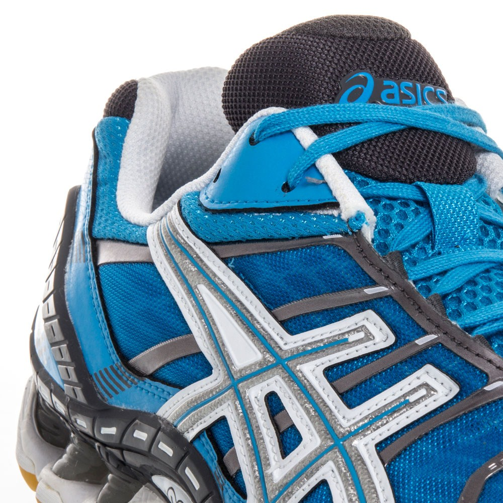 new asics volleyball shoes 2013