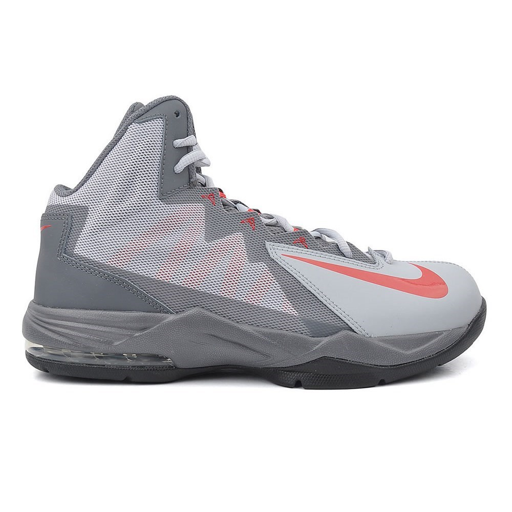 15 nike air max stutter step 2 mens basketball