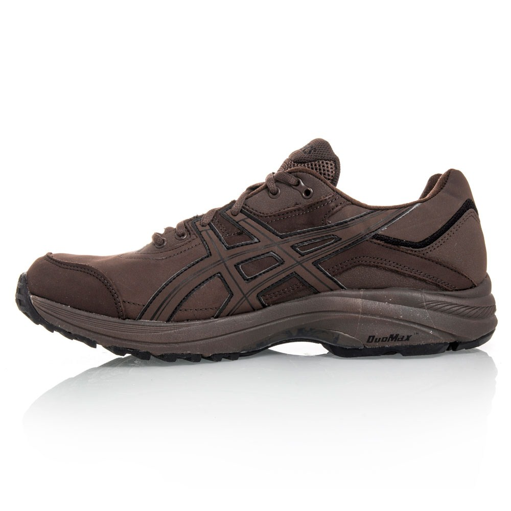 11 asics gel odyssey wr d mens walking shoes