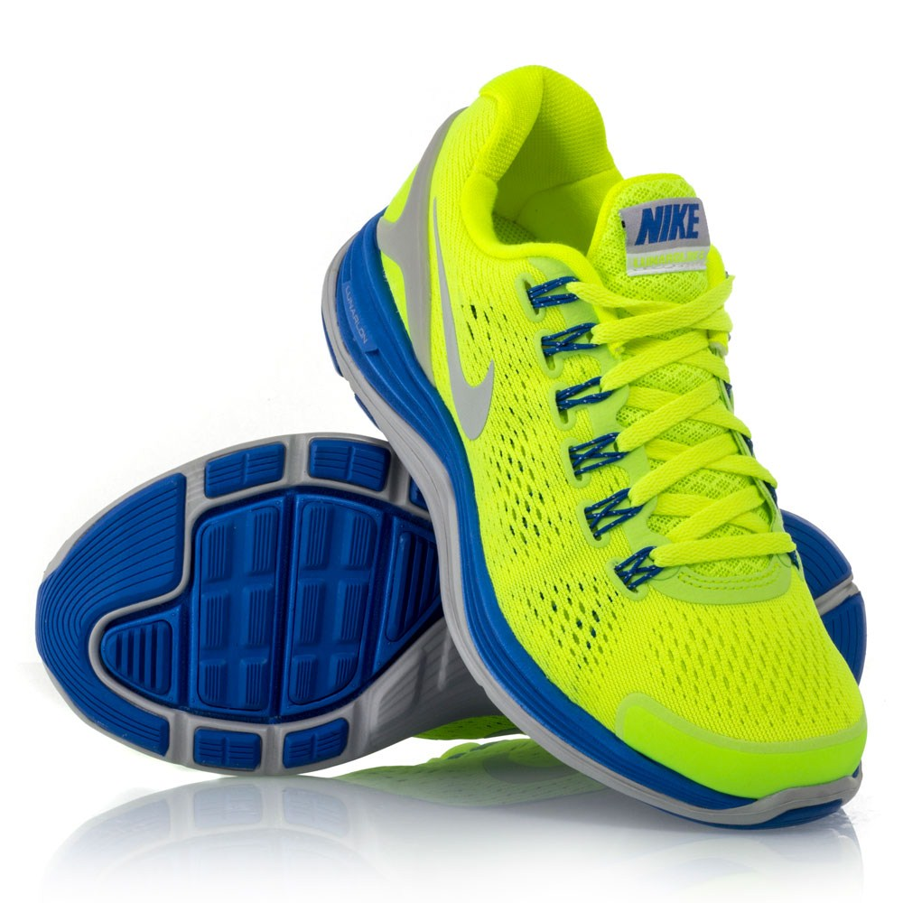 Best Nike Running Shoes For Kids