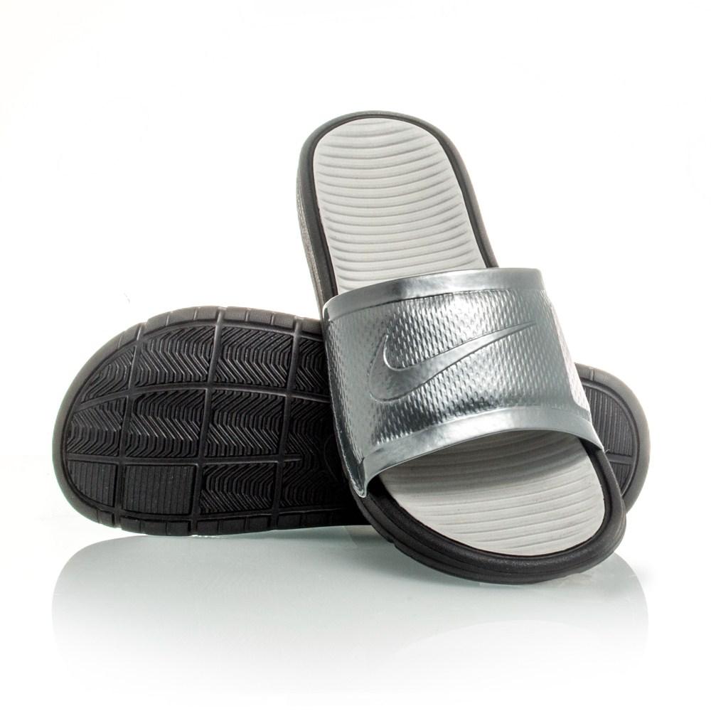 Perfect Buy Nike Benassi JDI  Womens Slides  PinkBlack  SlashSport