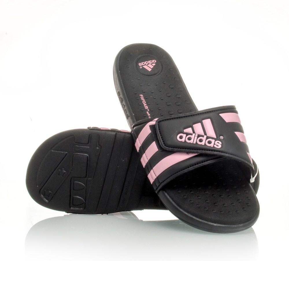 Simple Adidas Adilette Cloudfoam Ultra Slides  Multicolor  Adidas US