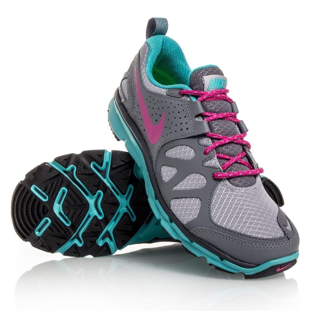 Salomon XR Mission Trail-Running Shoes - Women's - REI.com