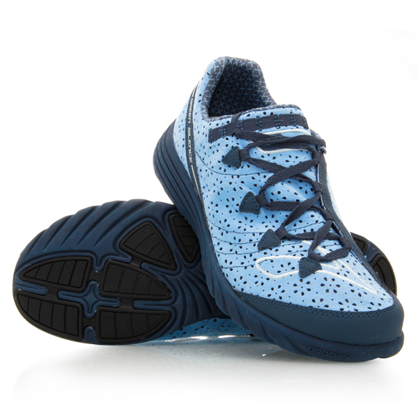 Womens Running Shoes on Sale | Brooks Running