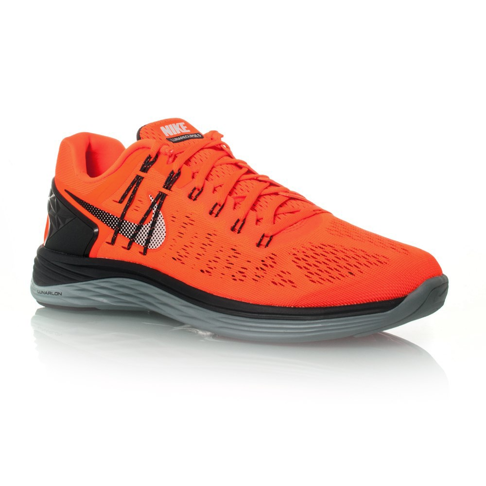 Nike lunar eclipse 2013 nike -  Nike Lunar Eclipse 5 Orange