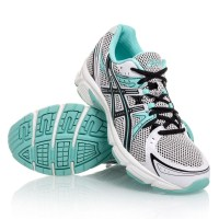 Asics Gel Impression 5 - LAST PAIR - Womens Running Shoes