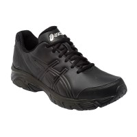 Asics Gel Advantage 3 - Mens Walking Shoes