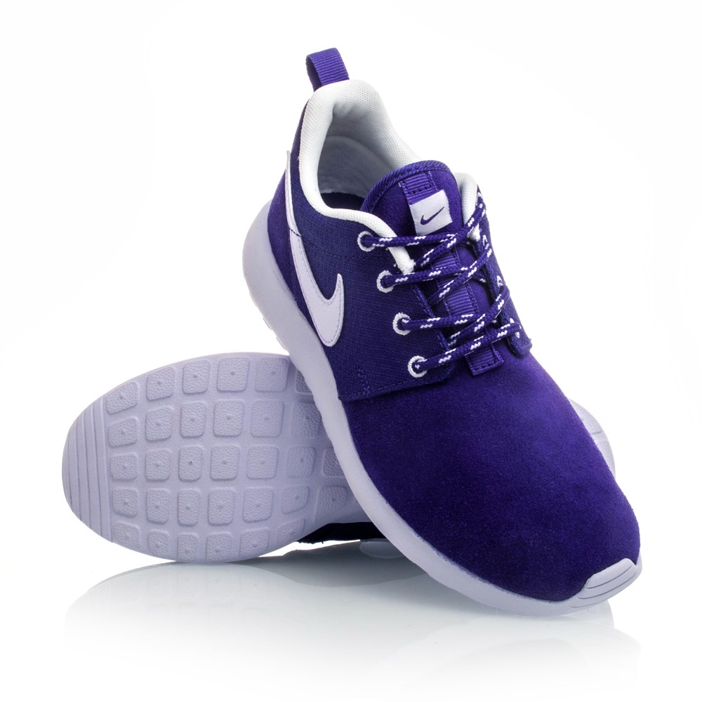 Nike School Shoes Toddler Girl Australia