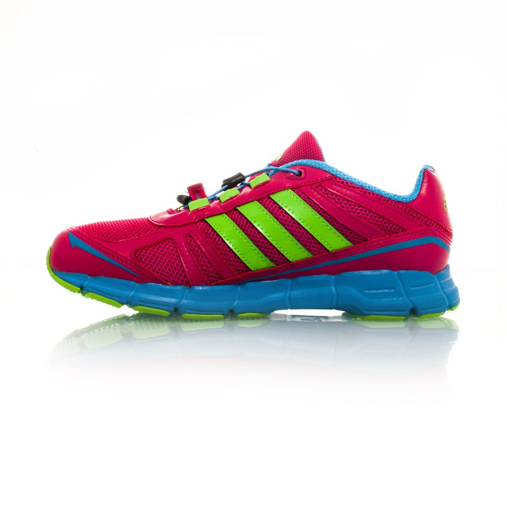 Running shoes for girls adidas