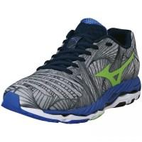 Mizuno Wave Paradox - Mens Running Shoes