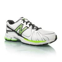 New Balance 761 - Kids Boys Cross Training Shoes