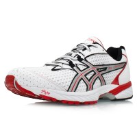 Asics DS-Racer 8 - Running Shoes