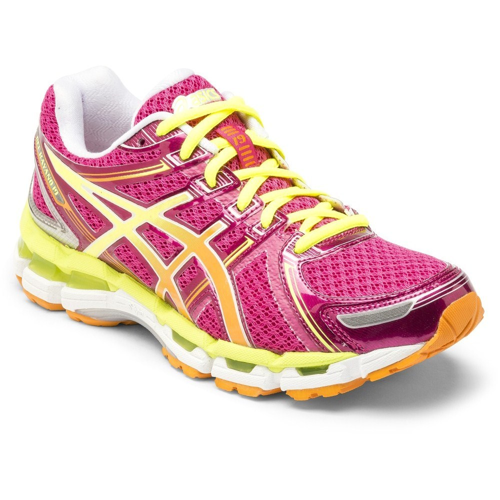 Displaying 17> Images For - Running Shoes For Women Asics