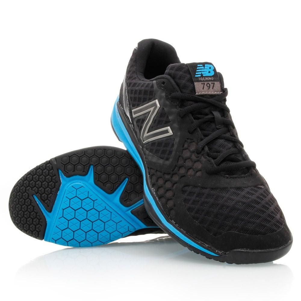 Men's New Balance Cross-Training Shoes | newbalance.co.uk