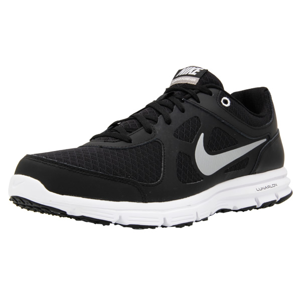 Nike Air Max 2012 Running Shoe Women