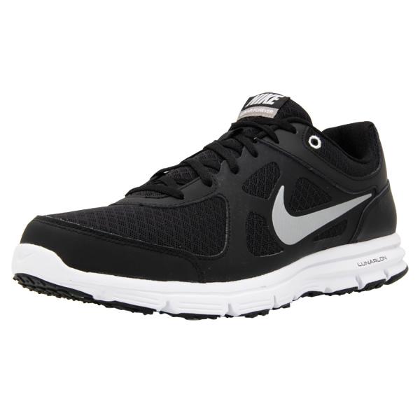 Nike Air Max 2012 Running Shoe Women