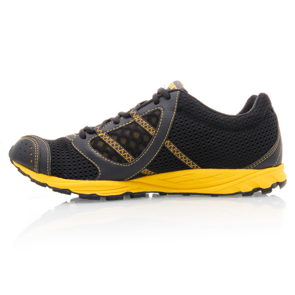New Balance Trail Shoes Review http://www.slashsport.com/shop/product