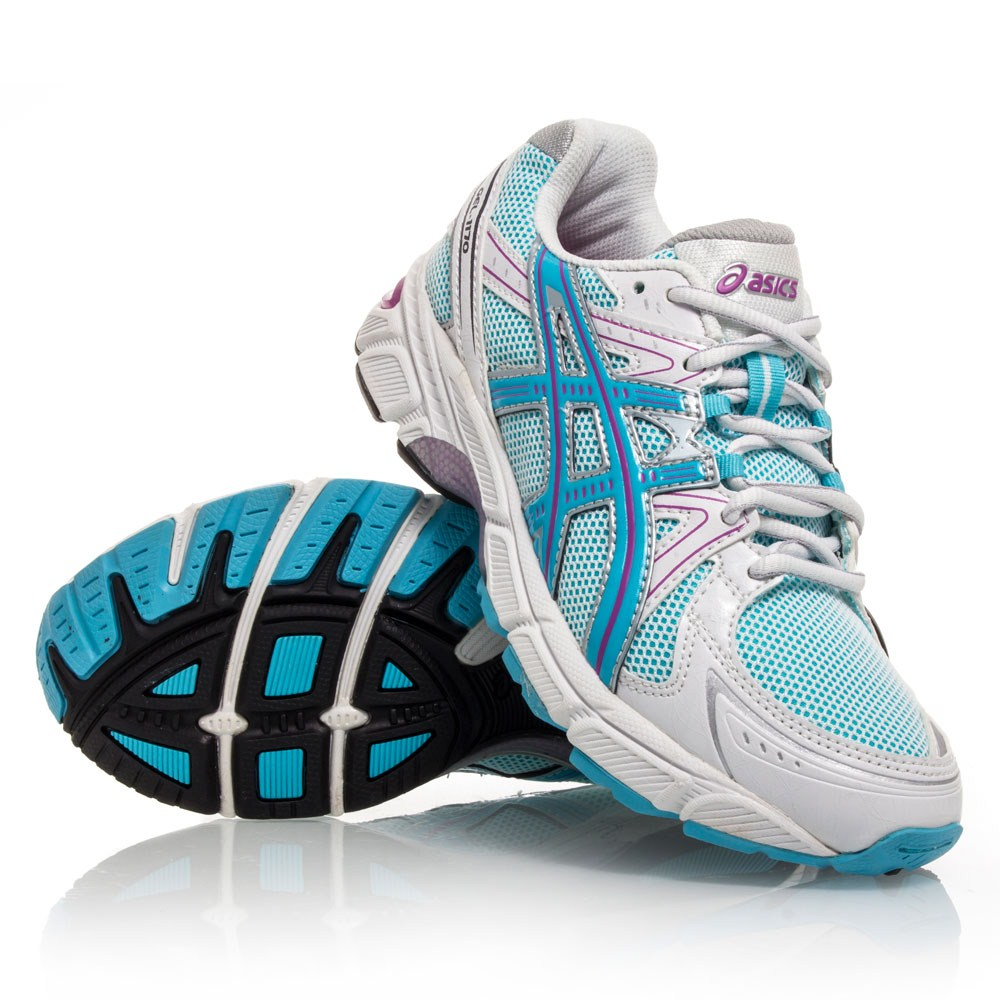 running shoes calculator