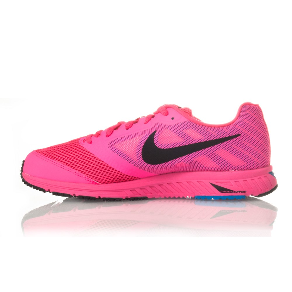 Nike Zoom Women's Running Shoe