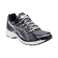 Asics Gel Equation 7 - Mens Running Shoes