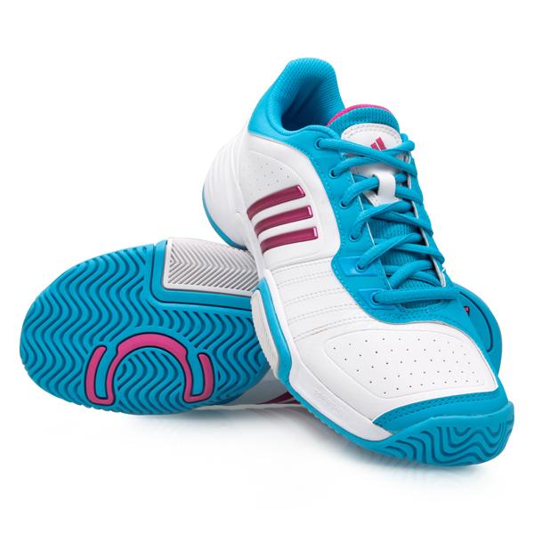 Nike Lunarlite Speed Womens Tennis Shoes Profile Photo