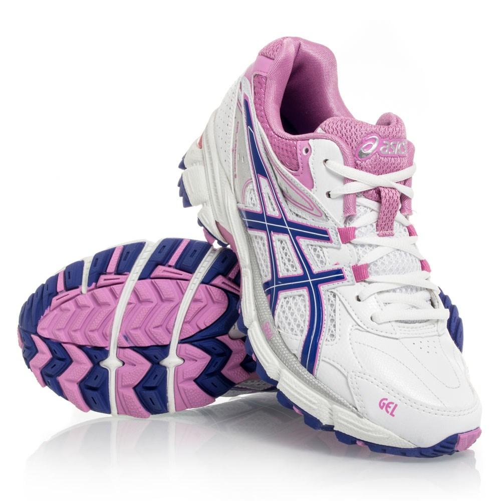 Asics Women's Gel-Blur33 TR Cross-Training Shoe