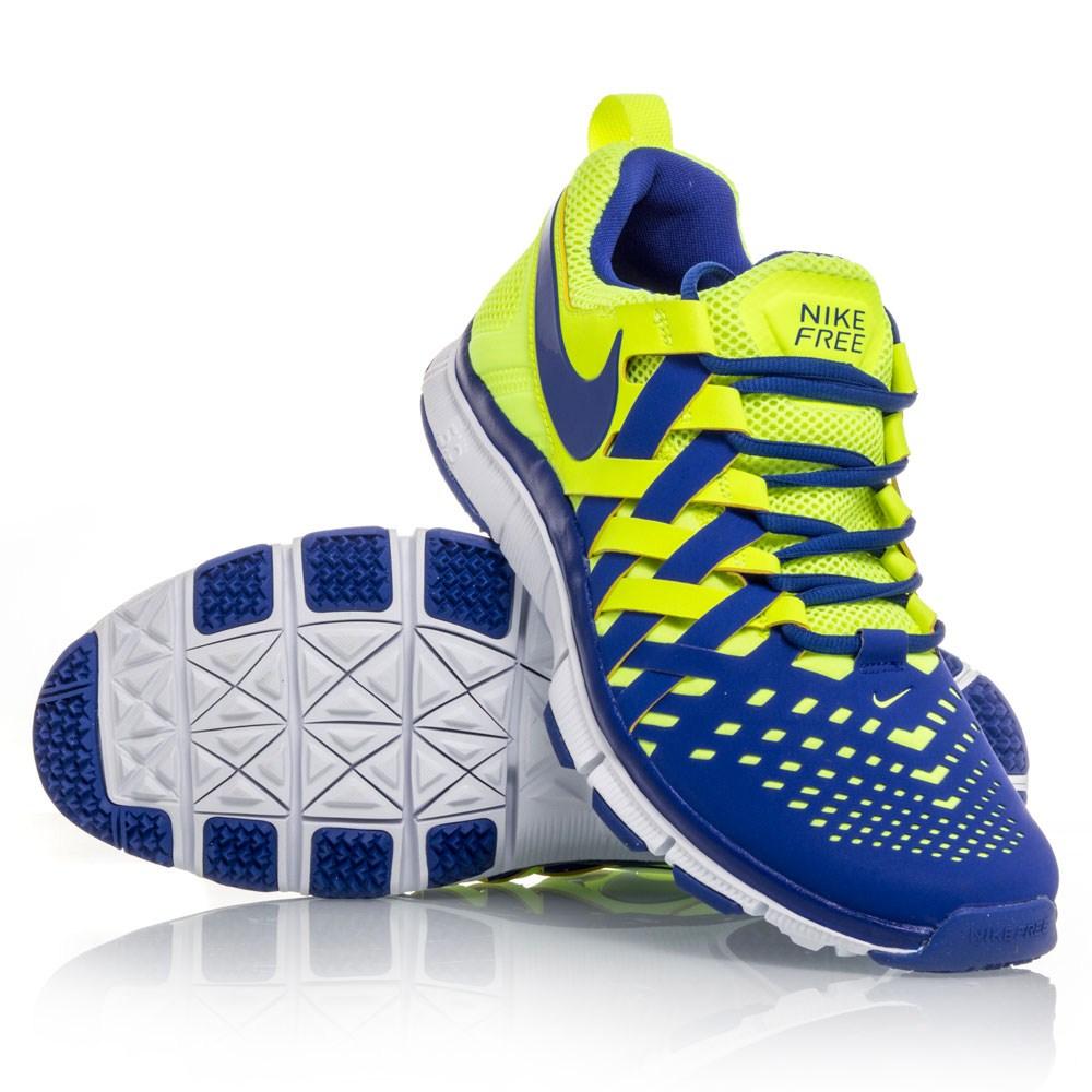 NIKE LUNAR VAPOR TRAINER Men's Training Shoe