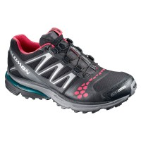 Salomon XR Crossmax Guidance CS - Womens Trail Running Shoes