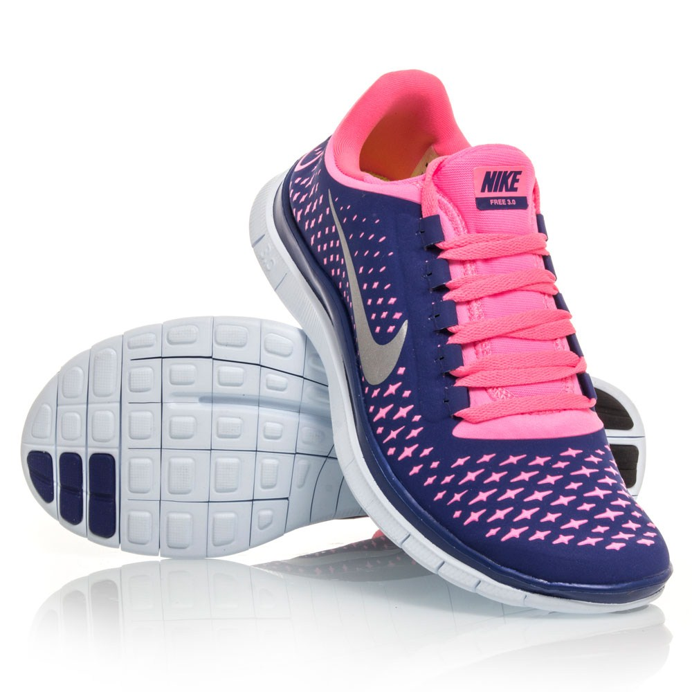 Perfect More Cushioned Than The Nike Free Rn Motion Flyknit, The Nike Free Rn Mens Running Shoe Features A NewlyShop Authentic Nike Running Training ShoesThe Nike Free Rn Is A Minimalist Shoe That Lets You Feel Like You Re Barefoot