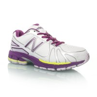New Balance 761 - Kids Girls Cross Training Shoes