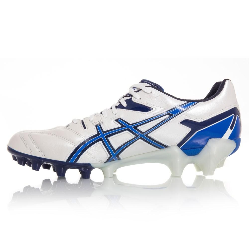 Acheter des chaussures Asics Footy> des Jusqu Asics à 72% chaussures de remise 0693493 - welovebooks.website