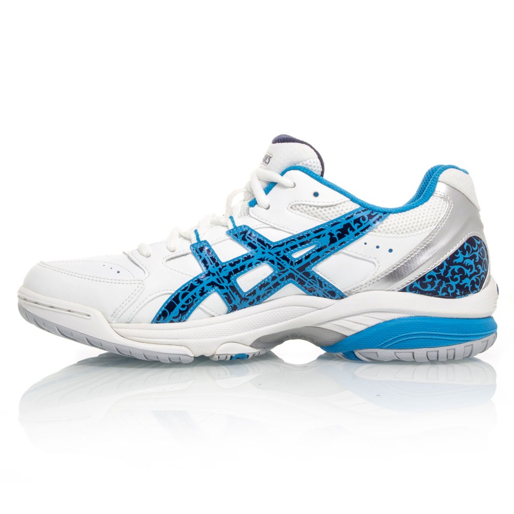 Image for Mizuno Women s Wave Inspire 11 Running Shoes from Academy